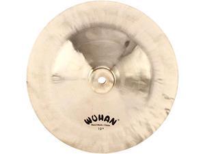 wuhan wu10412 china cymbal