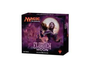 magic the gathering eldritch moon fat pack