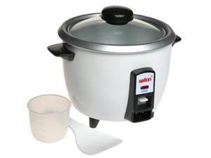 salton ra3a 3cup rice cooker