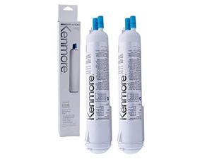 kenmore 09083 replacement refrigerator filter  9083 pack of 2