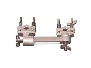 chromacast ccadb adjustable drum bracket/clamp