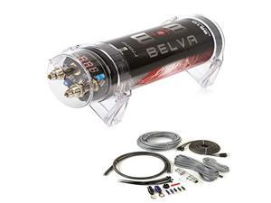 Belva Products, Car Electronics, Automotive & Industrial - Newegg com