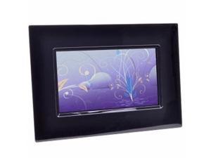 dynex 7 inch digital picture frame
