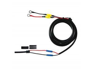 dual pro charging cable extension  10 cce10
