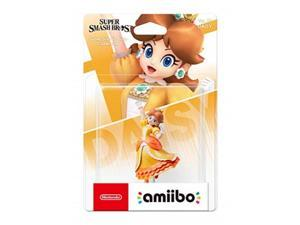 amiibo daisy nintendo switch