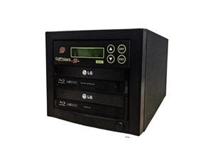 CD / DVD Burners, Free Shipping, Duplicators, CD / DVD / Blu-Ray