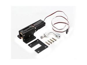 eflite nose gear electric retract unit 1: carbonz t28, eflg1308