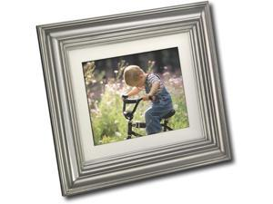 8inch 1gb digital picture frame