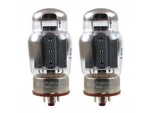 jj 12ax7/ ecc83 gold pin vacuum tube - Newegg com