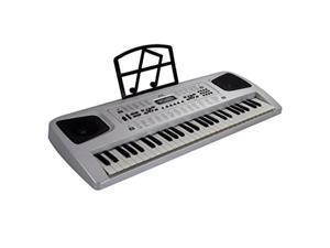 Open Box, Retail, Refurbished, Musical Keyboards, Pro Audio
