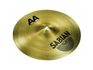 sabian cymbal variety package, brass, 16 inches 21609