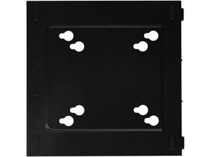 lenovo tiny vesa system mounting bracket 0b47374