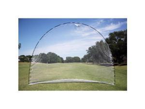 club champ indoor / outdoor multisport easy net