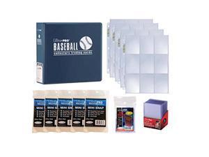 Ultra Baseball Softball Sporting Goods Health Sports Neweggcom