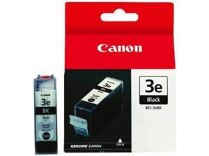 canon bci3e black ink tank compatible to ip5000, ip4000r, ip4000, ip3000, i860, mp780, mp760, mp750, i850, i560, i550, s750, s630, s600, s530d, s520, s500, s450, 400, bjc 6000, mp730, mp700, mpf80, m