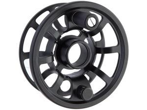 echo ion fly reel spare spool 7/9