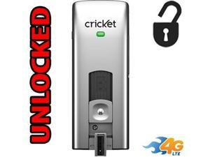 unlocked modem usb 4g lte huawei e397u53 worldwide hotspot service required only tmobile in us