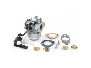 briggs & stratton 798654 carburetor replaces 792970