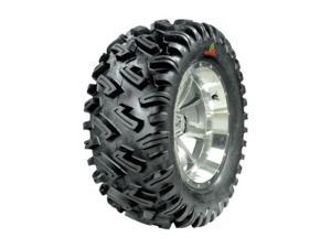 gbc motorsports dirt commander front tire 29x914