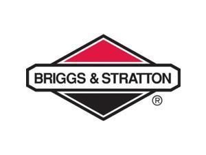briggs & stratton 591299 lawn & garden equipment engine carburetor genuine original equipment manufacturer oem part