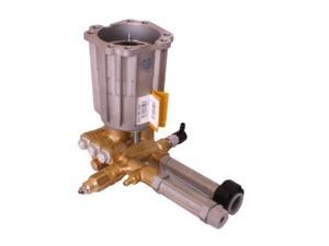briggs & stratton 206376gs assembly pump for pressure washers