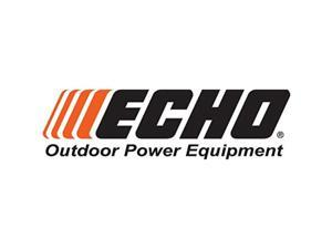 echo 99988801209 chainsaw value pack