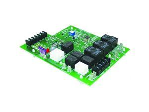 icm controls icm288 furnace control, low cost replacement for rheem 622408482 control boards