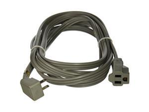 certified appliance accessories 15amp appliance extension cord, 12ft
