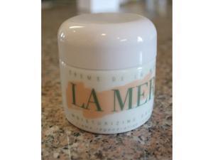 la mer 2 oz creme de la mer moisturizing cream