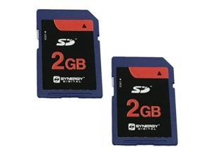 Canon Vixia HF R800 Camcorder Memory Card 2X 64GB Secure Digital Class 10 Extreme Capacity Memory Card 2 Pack SDXC