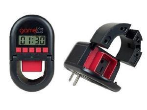 digital innovations gamedr 6070500 universal video game timer  easily install & set time limits on video game use!