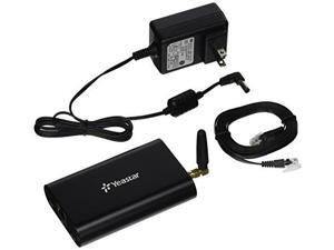 yeastar tg100 neogate gsm gateway voip phone and device