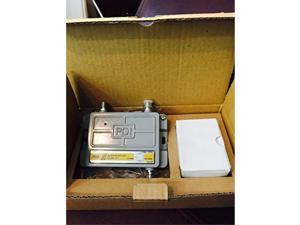 moca bypass amplifier cable tv pdi pdimba101a