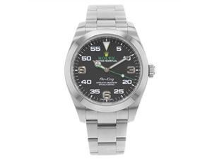 rolex oyster perpetual airking 116900