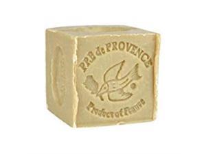 pre de provence marseille soap 72% olive oil cube  300g