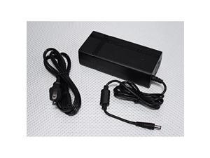 hobbyking 105w 15v/7a switching dc power supply