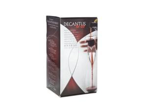 Franmara 9317-BX Cup Shaped Filter Screen for Silver Plated Stainless Steel Wine Funnel