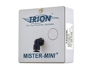 air bear airbear265000001 trion duct mounted atomizing 24v humidifier mistermini 265000001