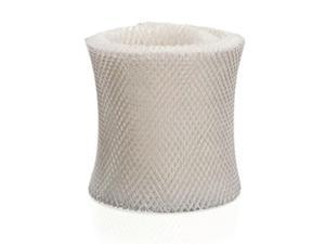 genuine kenmore 3215508 whole house humidifier wick filter