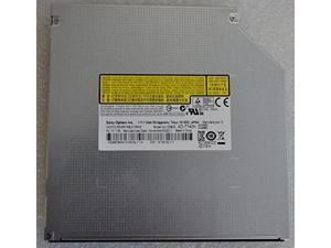 sony optiarc ad7740h 8x tray sata dvd+/rw drive