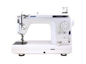 juki tl2010q high speed sewing & quilting machine with free bonus pack