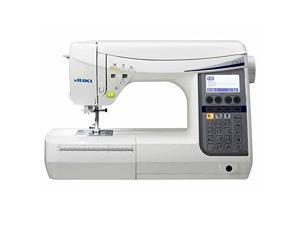 juki hzldx series sewing machine hzldx5