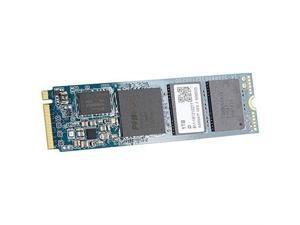 inland premium 1tb ssd 3d nand m.2 2280 pcie nvme 3.0 x4 internal solid state drive