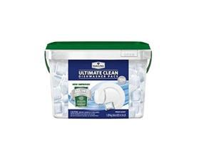 member's mark ultimate clean automatic dishwasher pacs 105 ct.