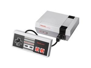 nintendo entertainment system nes classic edition game console with controller included