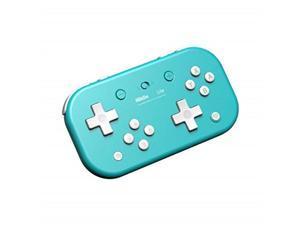 8bitdo 6922621501091 Lite Bluethhth Gamepad (Turquoise)