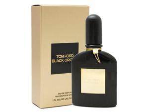 black orchid by tom ford for women eau de parfum spray 1.7 oz.