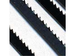 coping saw blades .100 x .018 x 24tpi for hard/soft wood 4 zona tools