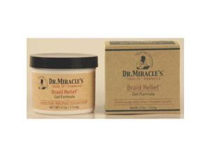 dr miracles braid relief gel