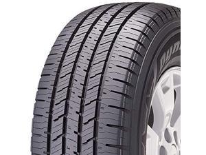 (1) New Hankook RH12 DYNAPRO HT 265/60/18 110T All-Season Highway Tire